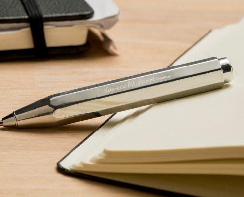 Schreibwaren Manufaktur