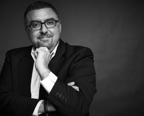 CEO Wittmann AG
