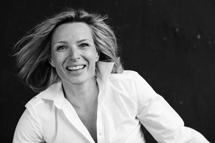 Julia Faulhaber | Hotelexpertin | Magazin Zürich
