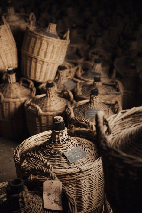 Distillerie Studer
