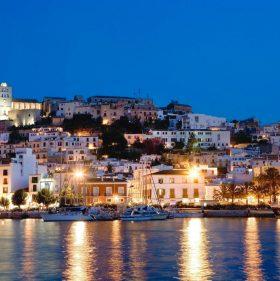 Das wahre Ibiza