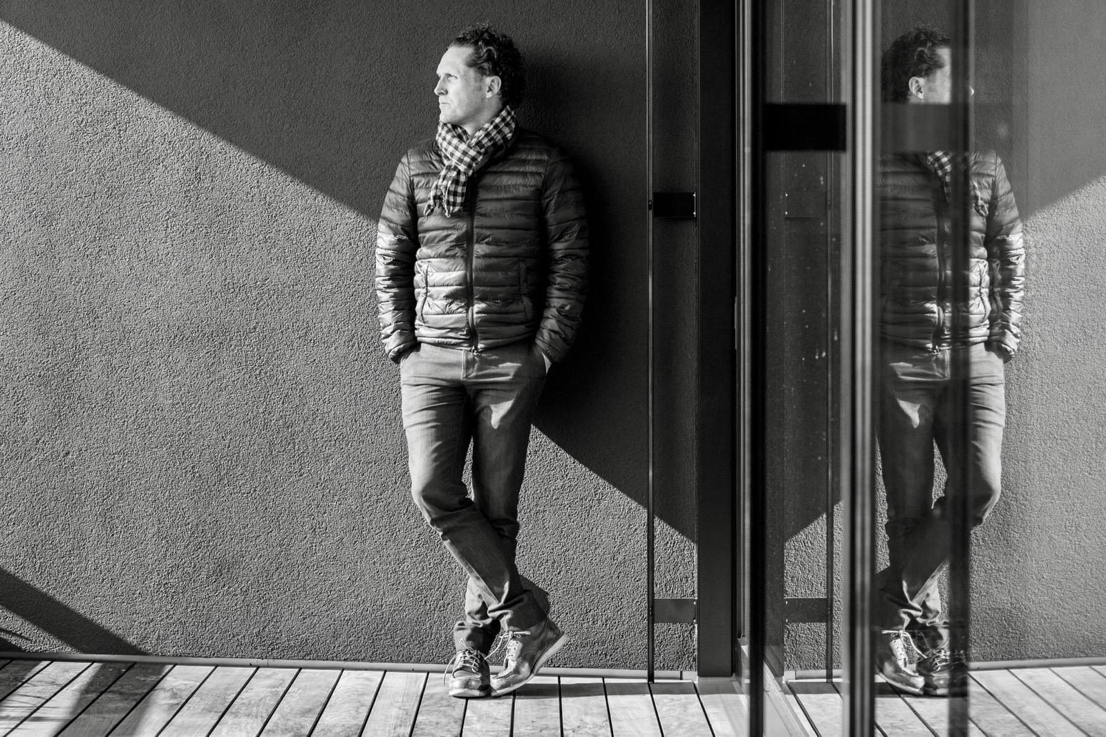 Meier Architekten Zürich
