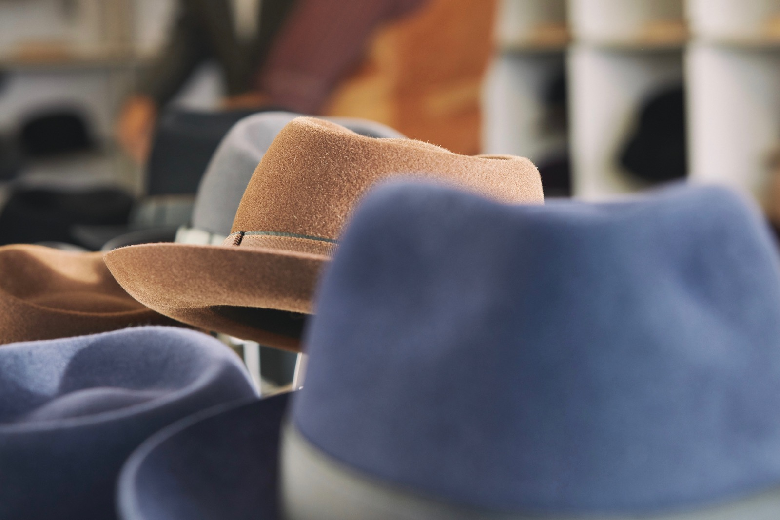 Risa Hutwerkstatt
