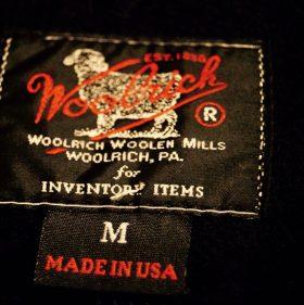 Woolrich: Die amerikanische Legende