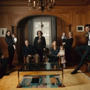 Familie Studer | Distillerie Studer | Magazin Zürich