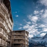 Hotel Valsana | Magazin Zürich | Leo der Publizist