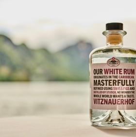 Der Herzog vom Vitznauerhof