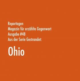 Gestrandet: Ohio
