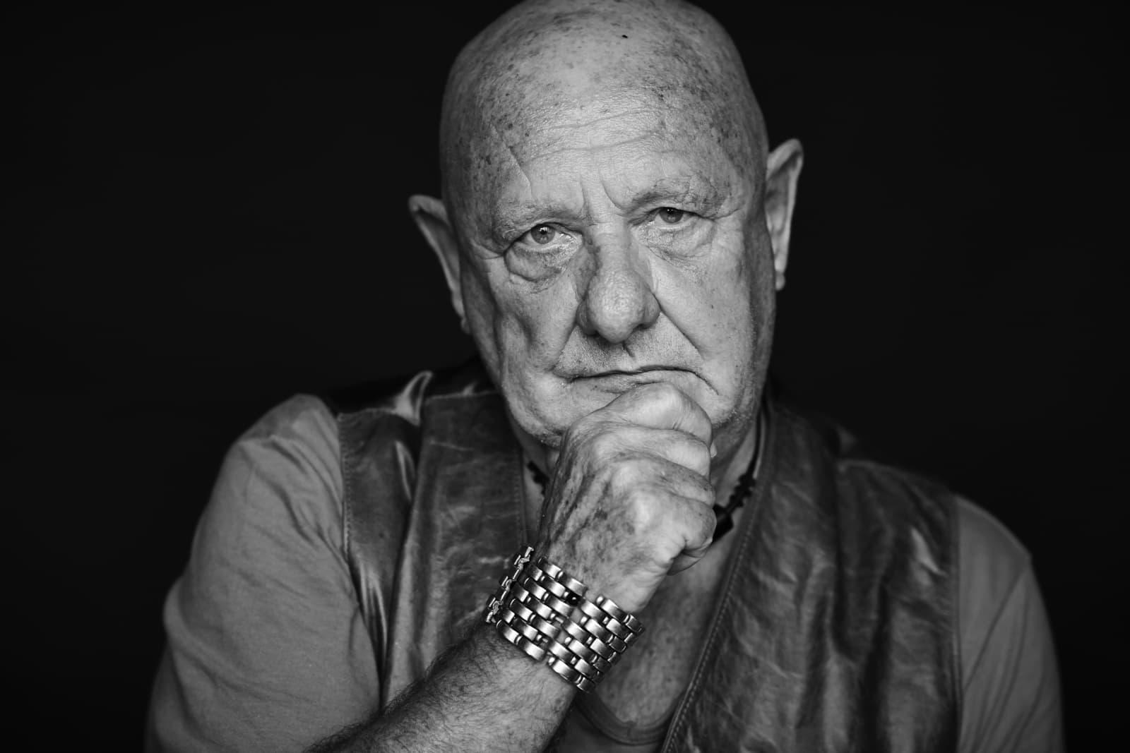Ivano Colombo | Colombo La Famiglia | Magazin Zürich