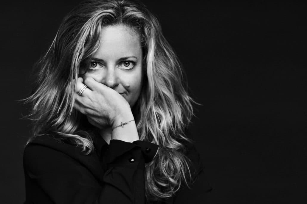 Monica Poliaghi | Boffi | Magazin Zürich