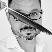 Andreas Panzer | Stilecht | Magazin Zürich