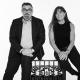 Antonio Lionti und Claudia Wohler | Wittmann AG | Magazin Zürich