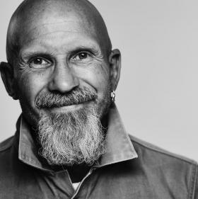 Publizist Urs Blöchliger im Interview