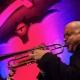 Festival da Jazz | St. Moritz | Magazin Zürich