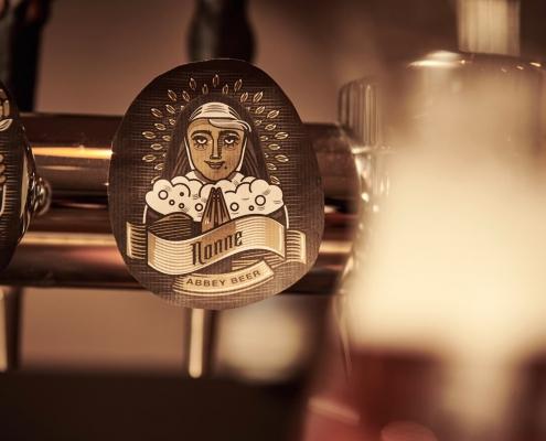 Brauerei im Berg | Weisslingen | Magazin Zürich