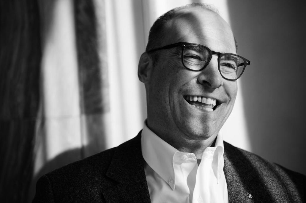 Dominic Bachofen | Carlton St. Moritz | Magazin Zürich