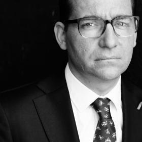 Jürgen W. Sperber redet Tacheles