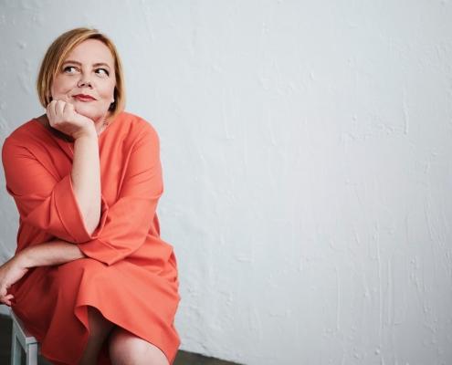 Liliana Stiens | Tertianum AG | Magazin Zürich