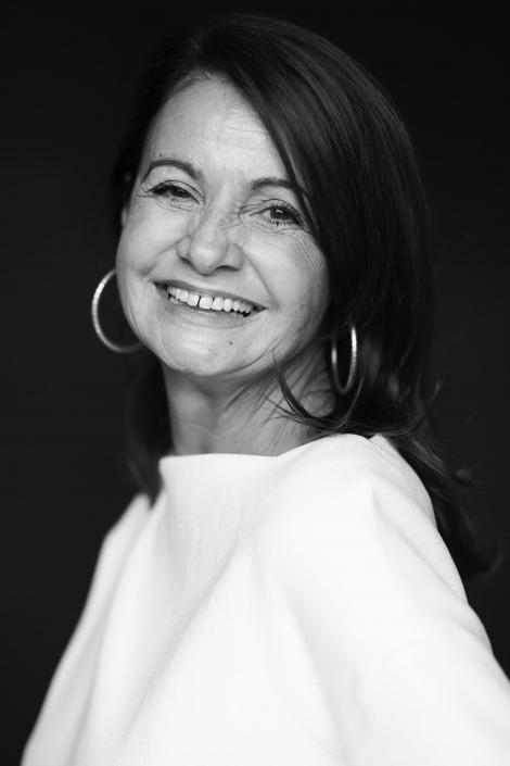 Marianne Walde   Immobilien   Magazin Zürich