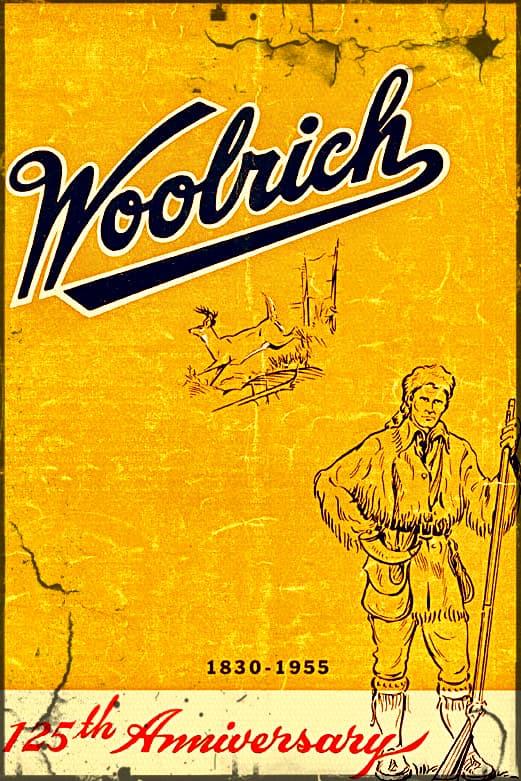 Woolrich | Magazin Zürich